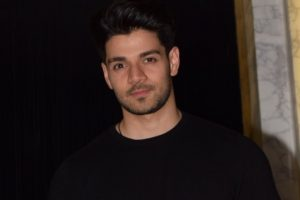 True independence is about taking care of parents: Sooraj Pancholi