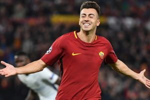 Champions League: Roma put Chelsea to the sword