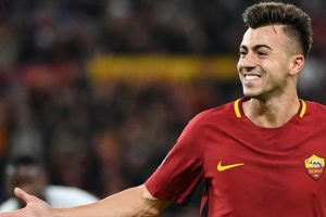 Will remember Chelsea game for the rest of my life: Stephan El Shaarawy