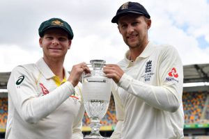 AUS vs ENG, Preview: Australia look to extend dominance in final Ashes Test