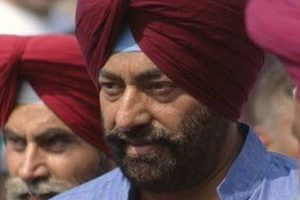 Congress using Punjab Assembly to settle scores: AAP
