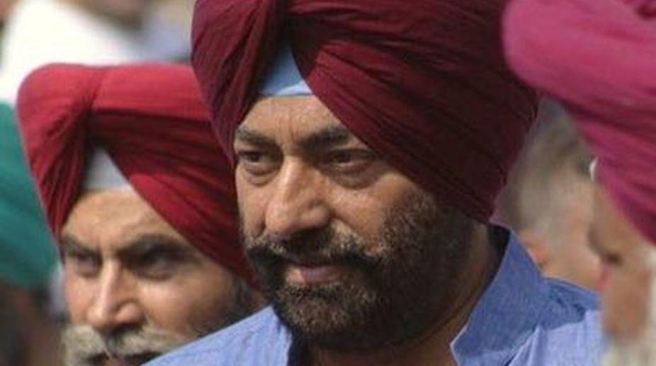 communal politics, Punjab, SAD, Congress, AAP, Sukhpal Singh Khaira
