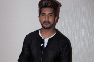 Suyyash Rai to play royal in 'Rishta Likhenge Hum Naya'