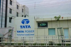 Tata Power to build 100 MW solar project in Gujarat