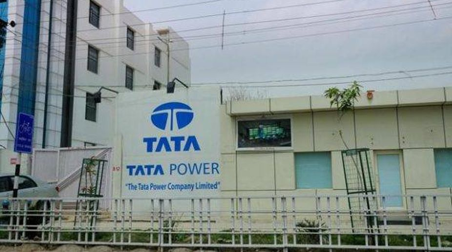 A Tata Power subsidiary will build a 100 megawatt (MW) solar project at Raghanesda in Gujarat's Banaskantha district, the leading integrated power major said on Friday.