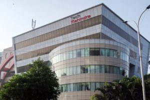 Tech Mahindra, Toshiba Digital Solutions to boost smart factory market