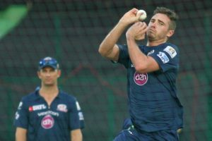 New Zealand's Tim Southee to miss opening Test against West Indies