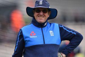 England coach writes off Ben Stokes' Ashes chances