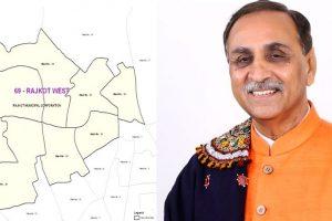 Patidar factor heats up battle for Rajkot West, BJP's 'kingmaker seat'