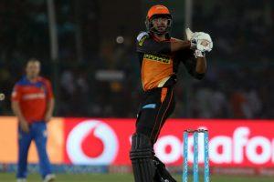 India vs Sri Lanka: A long-time dream realised, says Vijay Shankar