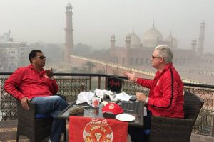Spot-fixing still exists at all levels, says Waqar Younis ahead of PSL 2018