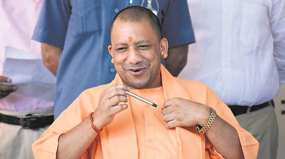 UPCOCA bill, Uttar Pradesh government, Yogi Adityanath, Uttar Pradesh CM,