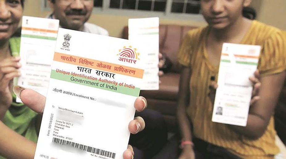 10 major takeaways from Supreme Court verdict on Aadhaar