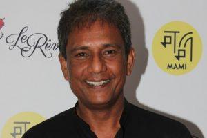 Adil Hussain's 'Mukti Bhawan' opens Dharamsala film festival