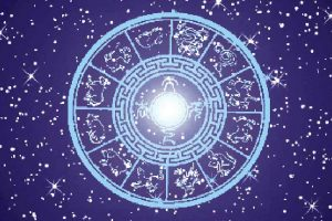 MP government announces one-year course on astrology, vaastu