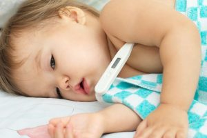 Vaccination and hygiene may prevent pneumonia