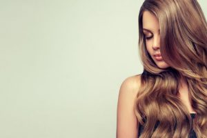 Use hair essential oil, towel dry hair: Hair care tips