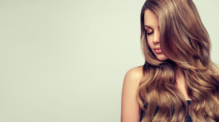 Use hair essential oil, towel dry hair: Hair care tips