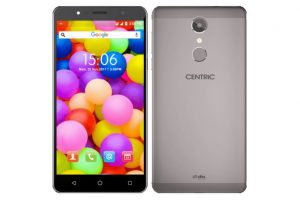 Centric A1 with 5.5-inch 1080p display, 3GB RAM launched at Rs. 10,999
