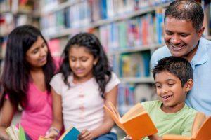 Kid-o-scope: Aviva launches system to help parents identify, nurture children's talent