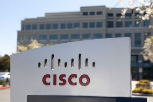 Cisco teams up with international police organisation Interpol to fight cyber crime