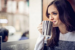 What drinking coffee can do to your body?