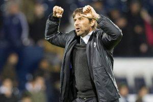 'Qarabag vs Chelsea' biggest Champions League clash of the season: Antonio Conte