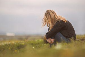 Bipolar disorder has seven key characteristics