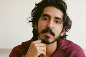 Acting in 'Hotel Mumbai' was harrowing: Dev Patel