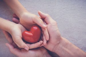 Indian project aims to overcome shortage of donor organs