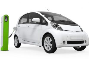 Electric Vehicle sales in India: Gujarat tops, Delhi ranked 7th