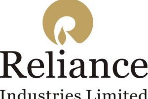 RIL sells stake in Marcellus Shale to BKV Chelsea for $ 126 mn