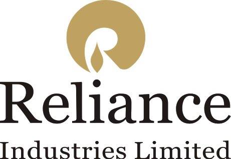 Reliance industries, sale, assets, Carrizo Oil, Pioneer Natural Resources