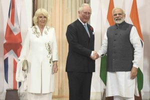 India should leverage Commonwealth link