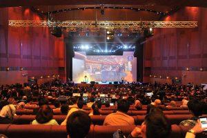 Global Entrepreneurship Summit: Put Indian women entrepreneurs first