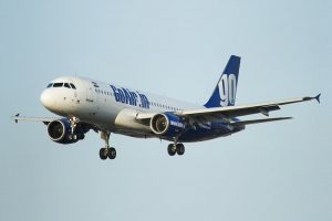 GoAir offers heavy discounts on select routes