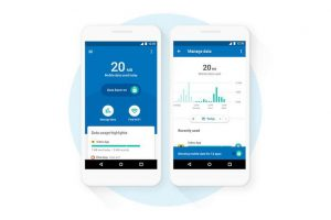Google launches 'Datally' app for Android to help you manage and save mobile data