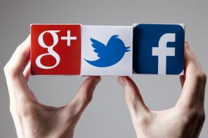 Google, Facebook and Twitter join 'The Trust Project' to fight fake news
