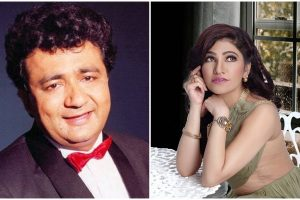Gulshan Kumar's daughter announces film institute in father's name