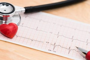 Non-0 blood type may up heart attack risk from air pollution