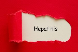 How to overcome viral hepatitis problem