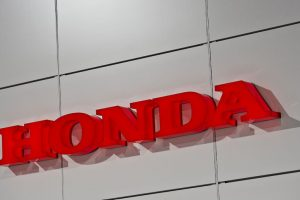 Honda asks for policy clarity, roadmap before entering EV space in India