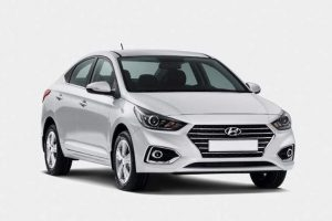 New Hyundai Verna 2017 receives over 20,000 bookings in 2 months
