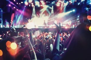 Taalbelia music festival back with second edition