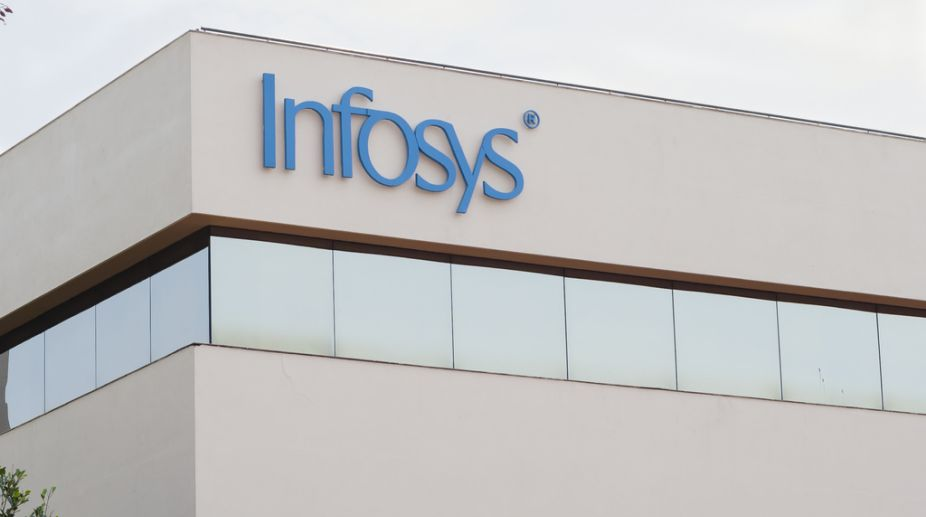 Infosys CEO Salil Parekh will be paid a fixed salary of Rs 6.5