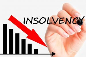 Wilful defaulters barred from bidding under insolvency law