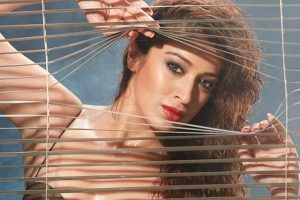 'Julie 2' review: A look at the murk behind the glam