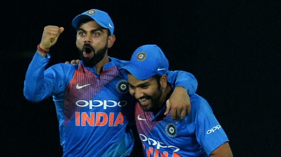 Virat Kohli, India vs New Zealand, Greenfield Stadium, Jasprit Bumrah, Indian Cricket Team