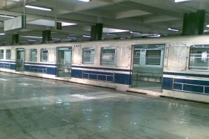 Most Kolkata Metro extension projects expected to be completed by 2019: GM