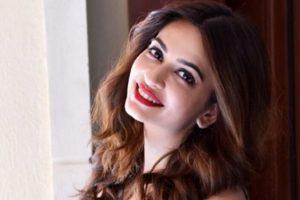 Objectifying women not wrong if done aesthetically: Kriti Kharbanda